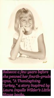 Becky'68