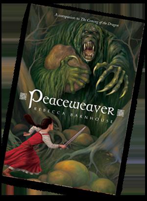 peaceweaver-cover-1