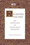 recasting-the-past